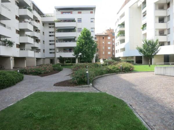 Appartamento in vendita a Udine, Con giardino, 160 mq - Foto 4