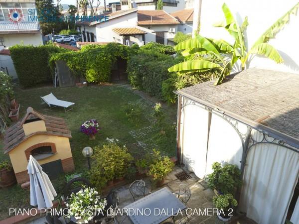 Rustico/Casale in vendita a Firenze, Con giardino, 159 mq - Foto 16