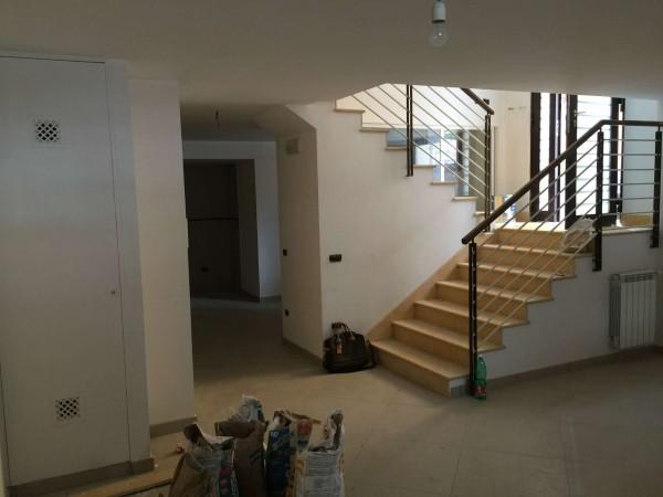 Appartamento in vendita a Pomigliano d'Arco, 110 mq - Foto 13