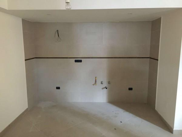 Appartamento in vendita a Pomigliano d'Arco, 110 mq - Foto 18