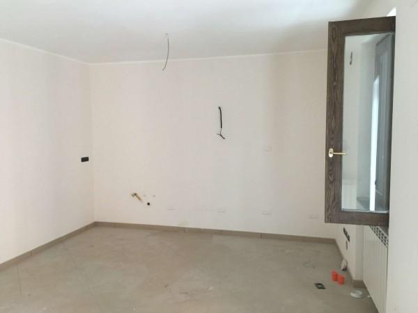 Appartamento in vendita a Pomigliano d'Arco, 110 mq - Foto 6