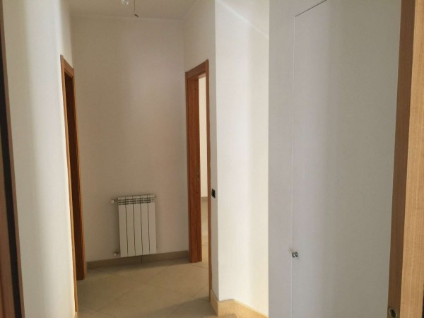 Appartamento in vendita a Pomigliano d'Arco, 110 mq - Foto 4