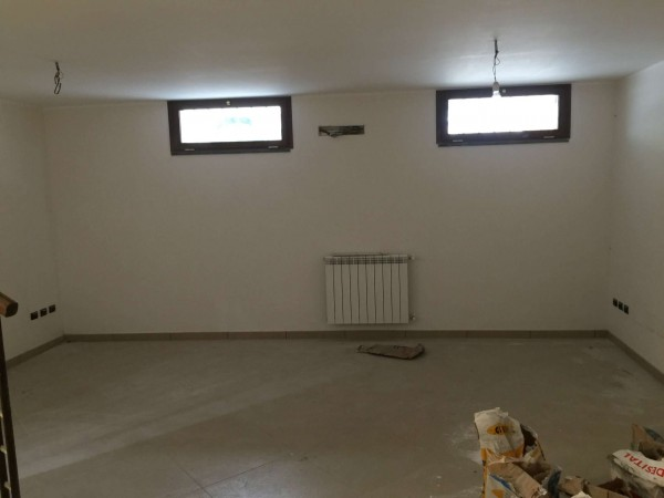 Appartamento in vendita a Pomigliano d'Arco, 110 mq - Foto 14
