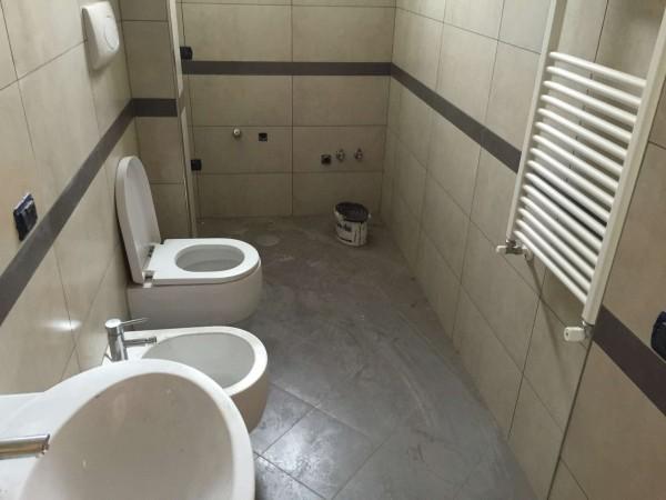 Appartamento in vendita a Pomigliano d'Arco, 110 mq - Foto 10