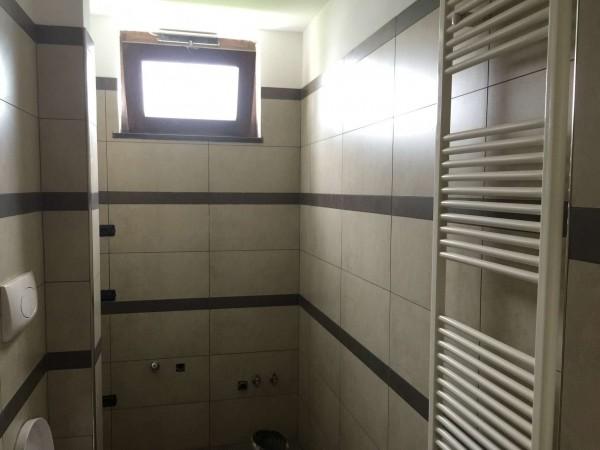 Appartamento in vendita a Pomigliano d'Arco, 110 mq - Foto 9