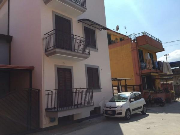 Appartamento in vendita a Pomigliano d'Arco, 110 mq - Foto 20