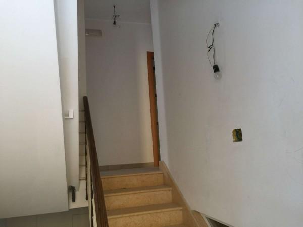 Appartamento in vendita a Pomigliano d'Arco, 110 mq - Foto 11