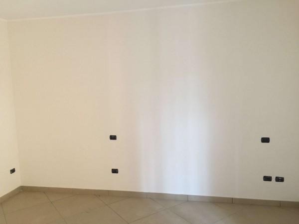 Appartamento in vendita a Pomigliano d'Arco, 110 mq - Foto 8