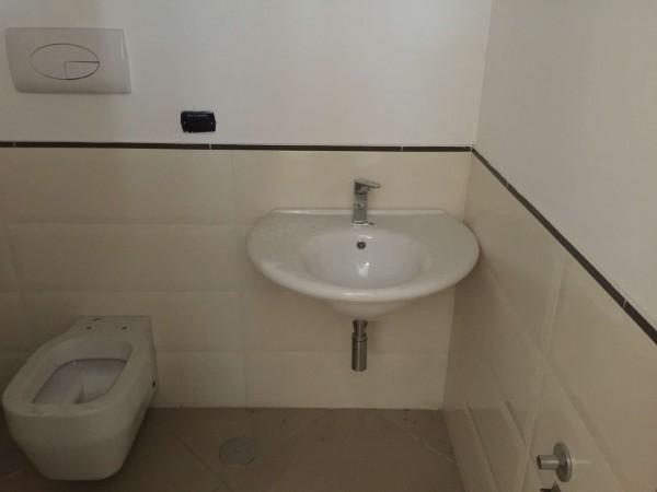 Appartamento in vendita a Pomigliano d'Arco, 110 mq - Foto 16