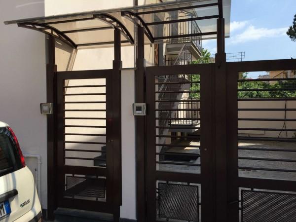 Appartamento in vendita a Pomigliano d'Arco, 110 mq - Foto 21