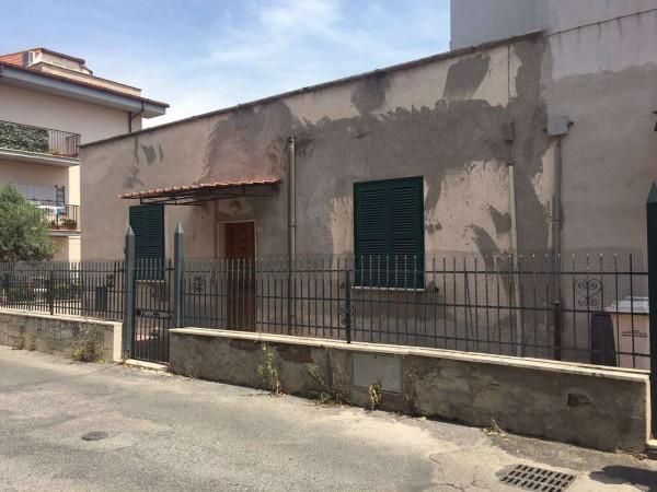 Appartamento in vendita a Guidonia Montecelio, Con giardino, 114 mq - Foto 4