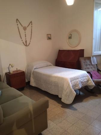 Appartamento in vendita a Terracina, Centro, 120 mq - Foto 7