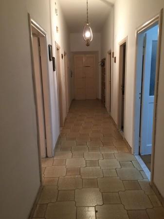 Appartamento in vendita a Terracina, Centro, 120 mq - Foto 4