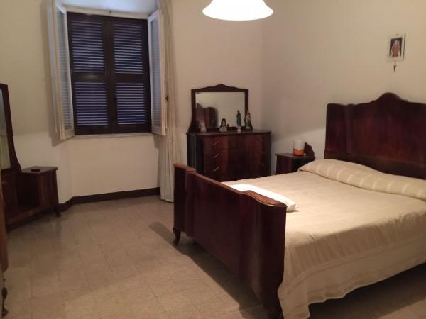 Appartamento in vendita a Terracina, Centro, 120 mq - Foto 3