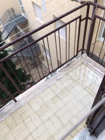 Appartamento in vendita a Terracina, Centro, 120 mq - Foto 13