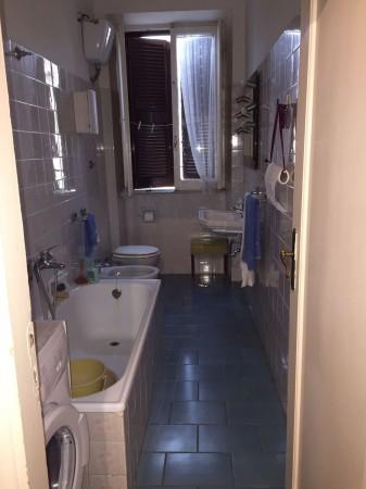 Appartamento in vendita a Terracina, Centro, 120 mq - Foto 6