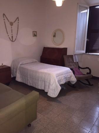 Appartamento in vendita a Terracina, Centro, 120 mq - Foto 8