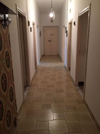 Appartamento in vendita a Terracina, Centro, 120 mq - Foto 12