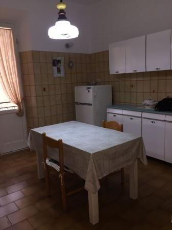 Appartamento in vendita a Terracina, Centro, 120 mq - Foto 11