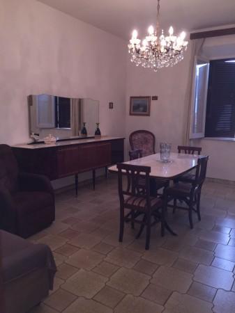 Appartamento in vendita a Terracina, Centro, 120 mq - Foto 10