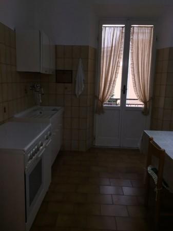 Appartamento in vendita a Terracina, Centro, 120 mq - Foto 5