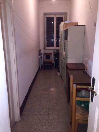 Appartamento in vendita a Terracina, Centro, 120 mq - Foto 9