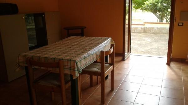 Locale Commerciale  in vendita a Terracina, San Silviano - Monticchio, 130 mq - Foto 18