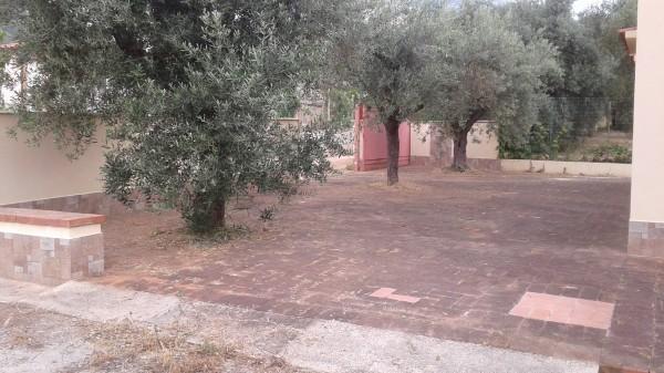 Locale Commerciale  in vendita a Terracina, San Silviano - Monticchio, 130 mq - Foto 8