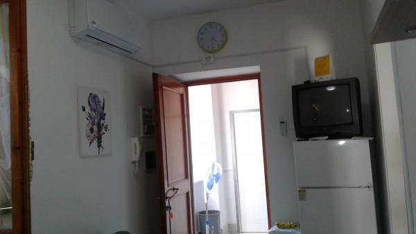 Appartamento in vendita a Terracina, Centro, 45 mq - Foto 5