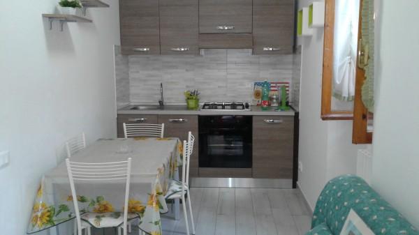 Appartamento in vendita a Terracina, Centro, 45 mq - Foto 6