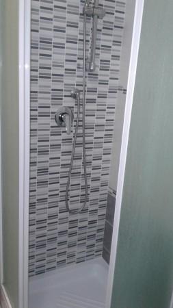 Appartamento in vendita a Terracina, Centro, 45 mq - Foto 3
