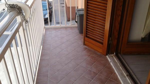 Appartamento in vendita a Terracina, Centro, 45 mq - Foto 8