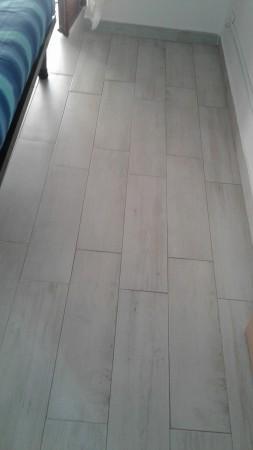 Appartamento in vendita a Terracina, Centro, 45 mq - Foto 2