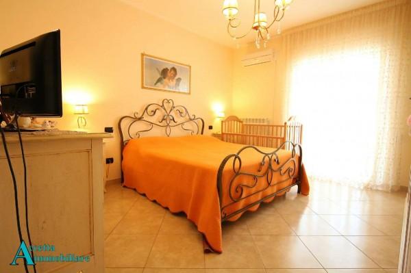 Appartamento in vendita a San Giorgio Ionico, Residenziale, 92 mq - Foto 10