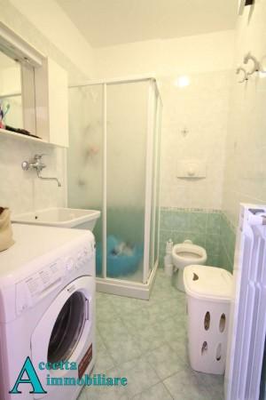 Appartamento in vendita a San Giorgio Ionico, Residenziale, 92 mq - Foto 7