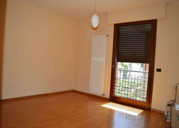 Appartamento in vendita a Forlì, Buscherini, Arredato, 280 mq - Foto 25