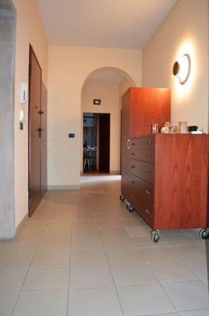 Appartamento in vendita a Forlì, Buscherini, Arredato, 280 mq - Foto 3