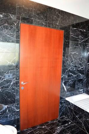 Appartamento in vendita a Forlì, Buscherini, Arredato, 280 mq - Foto 26