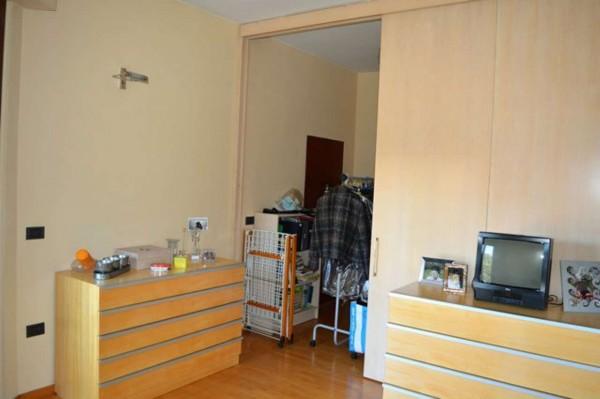 Appartamento in vendita a Forlì, Buscherini, Arredato, 280 mq - Foto 17