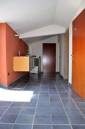 Appartamento in vendita a Forlì, Buscherini, Arredato, 280 mq - Foto 7