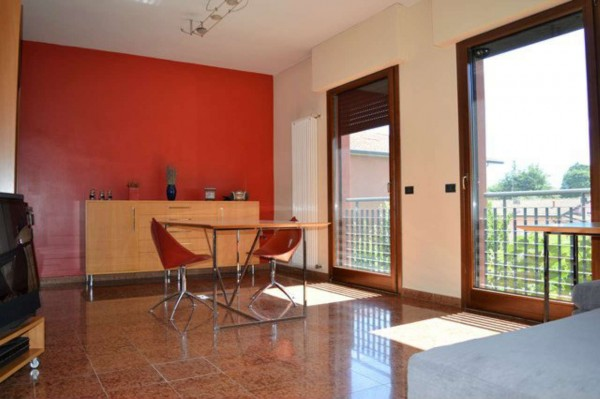 Appartamento in vendita a Forlì, Buscherini, Arredato, 280 mq - Foto 33