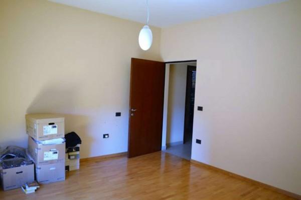 Appartamento in vendita a Forlì, Buscherini, Arredato, 280 mq - Foto 24