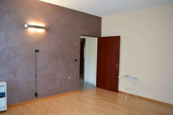 Appartamento in vendita a Forlì, Buscherini, Arredato, 280 mq - Foto 20