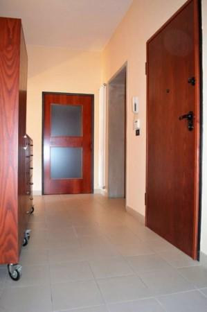 Appartamento in vendita a Forlì, Buscherini, Arredato, 280 mq - Foto 2