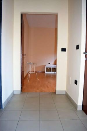 Appartamento in vendita a Forlì, Buscherini, Arredato, 280 mq - Foto 23