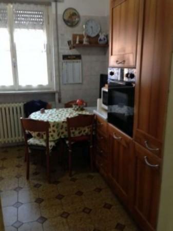 Appartamento in vendita a Arese, Centrale, 140 mq - Foto 10