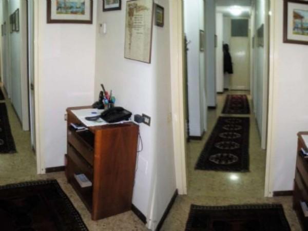 Appartamento in vendita a Arese, Centrale, 140 mq - Foto 3