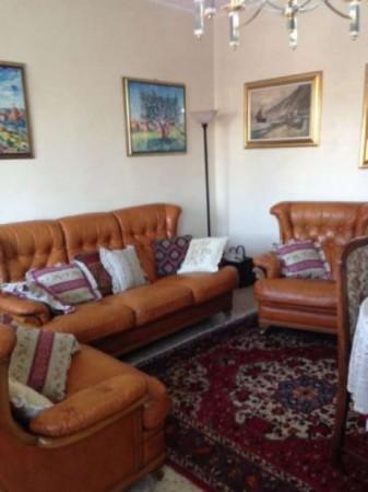Appartamento in vendita a Arese, Centrale, 140 mq - Foto 11