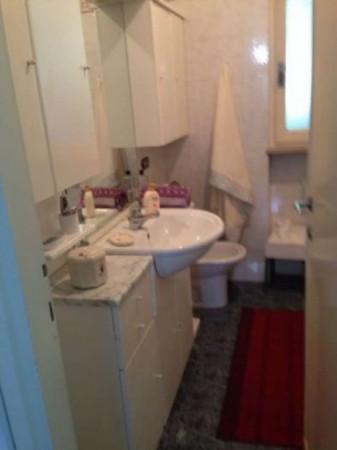 Appartamento in vendita a Arese, Centrale, 140 mq - Foto 4