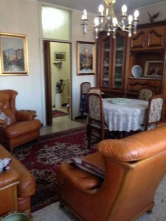 Appartamento in vendita a Arese, Centrale, 140 mq - Foto 12